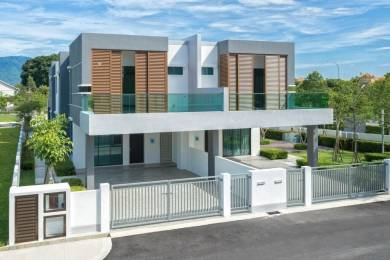 1256 sqft, 3 bhk IndependentHouse in Builder Prabha Nilaya Whitefield Hope Farm Junction, Bangalore at Rs. 63.0000 Lacs