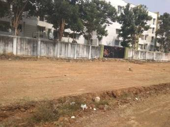 900 sqft, Plot in Builder Sri sai nagar kattankolatur Kattankolatur RF, Chennai at Rs. 18.0000 Lacs