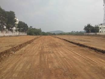 900 sqft, Plot in Builder kattankulathur new project in dtcp plot Kattankolatur RF, Chennai at Rs. 18.0000 Lacs