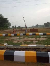 1000 sqft, Plot in Builder ramnagar pac Ram Nagar, Varanasi at Rs. 14.0000 Lacs