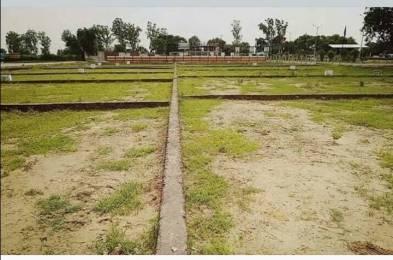 1000 sqft, Plot in Builder babhatpur site Babatpur, Varanasi at Rs. 14.0000 Lacs