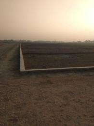 1000 sqft, Plot in Builder green park 2 Harhua, Varanasi at Rs. 15.0000 Lacs