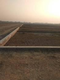 1000 sqft, Plot in Builder shiv pur plot Shivpur, Varanasi at Rs. 31.0000 Lacs
