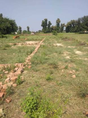 1000 sqft, Plot in Builder kashi kajisaray Kaazi Sarai, Varanasi at Rs. 15.0000 Lacs