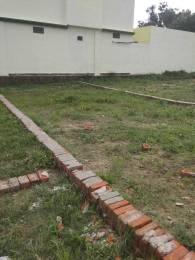 1000 sqft, Plot in Builder green park harhua 2 Kaazi Sarai, Varanasi at Rs. 15.0000 Lacs