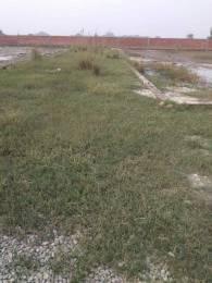 1000 sqft, Plot in Builder Project Sarnath plot Sultanpur, Varanasi at Rs. 9.0000 Lacs