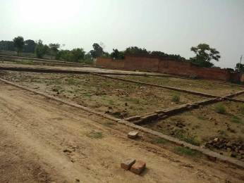1000 sqft, Plot in Builder Sultanpur sarnath Sultanpur, Varanasi at Rs. 9.0000 Lacs