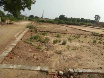 1000 sqft, Plot in Builder sarnath surtapur Sultanpur, Varanasi at Rs. 9.0000 Lacs