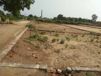 1000 sqft, Plot in Builder kajisarai babatpur road Kaazi Sarai, Varanasi at Rs. 14.0000 Lacs