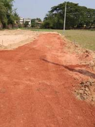 1500 sqft, Plot in Builder Project Pahala, Bhubaneswar at Rs. 24.0000 Lacs