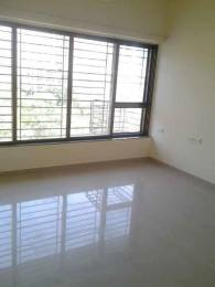 1500 sqft, 3 bhk Apartment in Raheja Willows Kandivali East, Mumbai at Rs. 2.2000 Cr