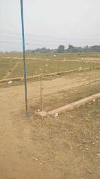 1000 sqft, Plot in Builder Harhua babatpur Harhua, Varanasi at Rs. 11.0000 Lacs