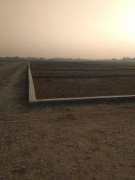 1000 sqft, Plot in Builder Rajatalab Plot Raja Talab, Varanasi at Rs. 12.0000 Lacs
