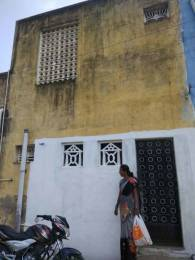 1204 sqft, 1 bhk IndependentHouse in Builder Project Annanur, Chennai at Rs. 15.0000 Lacs