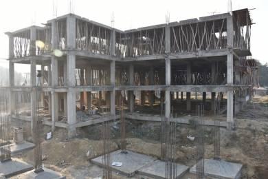 1022 sqft, 2 bhk Apartment in Renowned Lotus Sristhi Crossing Republik, Ghaziabad at Rs. 35.0000 Lacs
