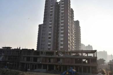 945 sqft, 2 bhk BuilderFloor in Renowned Lotus Sristhi Crossing Republik, Ghaziabad at Rs. 28.5000 Lacs