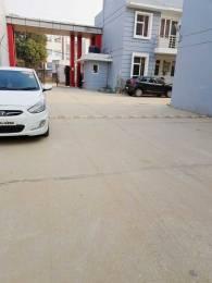 440 sqft, 1 bhk Apartment in Builder 1 BHK lotus villa floor Jalpura, Noida at Rs. 14.5200 Lacs