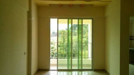 975 sqft, 2 bhk Apartment in Builder Project Eastern Express Highway Vikhroli, Mumbai at Rs. 32.0000 Lacs