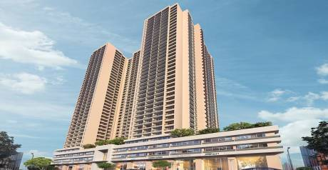 700 sqft, 1 bhk Apartment in Builder Project Pant Nagar, Mumbai at Rs. 72.5000 Lacs