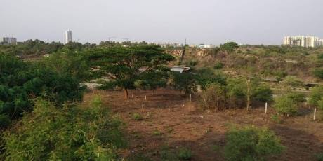 4046 sqft, Plot in Builder cmm golden city Nice Ring Road, Bangalore at Rs. 38.7500 Lacs