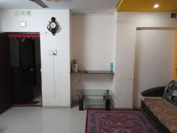 1100 sqft, 2 bhk Apartment in Builder Project Rajiv Nagar, Nashik at Rs. 9000