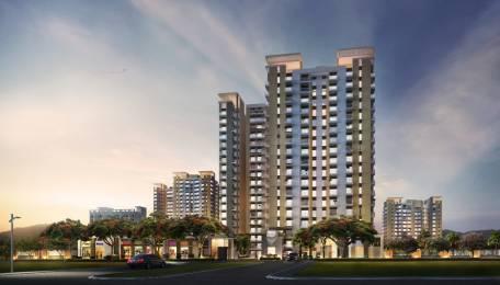 1751 sqft, 3 bhk Apartment in Eldeco Accolade Sector 2 Sohna, Gurgaon at Rs. 70.0000 Lacs
