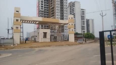1295 sqft, 2 bhk Apartment in Supertech Araville Sector 79, Gurgaon at Rs. 60.0000 Lacs