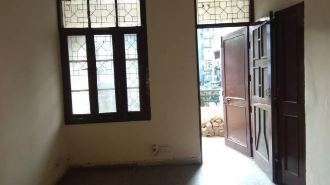 850 sqft, 2 bhk BuilderFloor in DDA Pocket D2 Mayur Vihar, Delhi at Rs. 16000