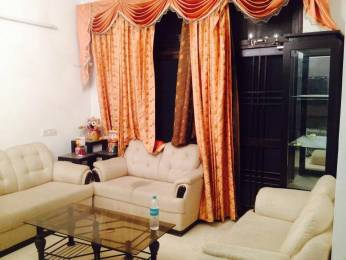 700 sqft, 1 bhk BuilderFloor in Ansal Flexi Homes Sector 57, Gurgaon at Rs. 15000
