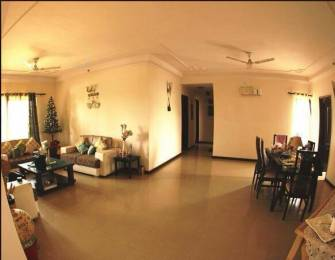 2233 sqft, 3 bhk Apartment in Satya The Legend Sector 57, Gurgaon at Rs. 35000