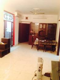2072 sqft, 3 bhk Villa in Ansal Oriental Villa Sector 57, Gurgaon at Rs. 2.2800 Cr