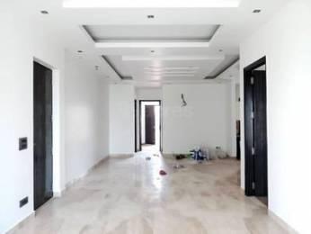 1800 sqft, 3 bhk BuilderFloor in Ansal Flexi Homes Sector 57, Gurgaon at Rs. 1.2700 Cr