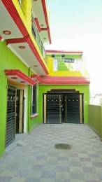 720 sqft, 3 bhk Villa in Builder Project Fazullaganj, Lucknow at Rs. 26.0000 Lacs
