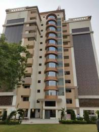 2100 sqft, 2 bhk Apartment in Builder Project Sitapur National Highway 24, Lucknow at Rs. 65.0000 Lacs