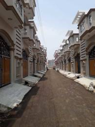 1200 sqft, 3 bhk Villa in Builder Project Fazullaganj, Lucknow at Rs. 35.0000 Lacs