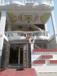 1400 sqft, 3 bhk Villa in Builder Project Jankipuram, Lucknow at Rs. 75.0000 Lacs