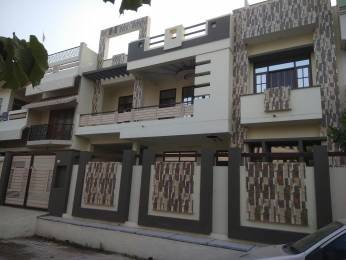 3100 sqft, 8 bhk Villa in Builder Project Aliganj, Lucknow at Rs. 2.8000 Cr
