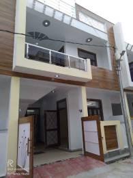 900 sqft, 2 bhk Villa in Builder Project jankipuram vistar, Lucknow at Rs. 42.0000 Lacs