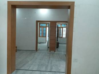 1000 sqft, 3 bhk IndependentHouse in Builder Project Keshav Nagar, Lucknow at Rs. 18000