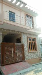800 sqft, 3 bhk Villa in Builder Project IIM Road, Lucknow at Rs. 45.0000 Lacs