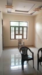 1500 sqft, 3 bhk Villa in Builder Project Keshav Nagar, Lucknow at Rs. 13000