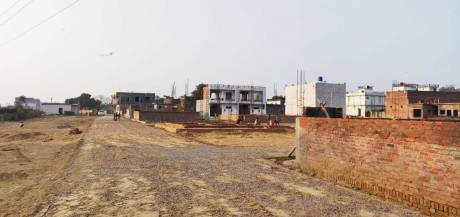 1000 sqft, Plot in Builder Project Mubarakpur, Lucknow at Rs. 15.0000 Lacs