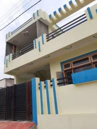 1000 sqft, 2 bhk Villa in Builder Project Gomti Nagar, Lucknow at Rs. 46.0000 Lacs