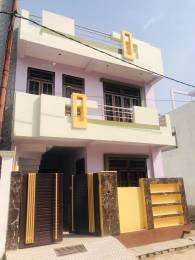 1200 sqft, 3 bhk Villa in Builder Project Jankipuram, Lucknow at Rs. 65.0000 Lacs