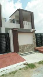 1500 sqft, 3 bhk Villa in Builder Project IIM Road, Lucknow at Rs. 60.0000 Lacs