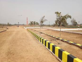 1200 sqft, Plot in Builder Project Bakshi Ka Talab, Lucknow at Rs. 15.0000 Lacs
