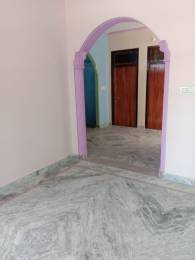 1300 sqft, 2 bhk BuilderFloor in Builder Project Keshav Nagar, Lucknow at Rs. 8000