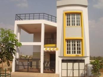 2600 sqft, 3 bhk Villa in RK RK Township Bommasandra, Bangalore at Rs. 23000