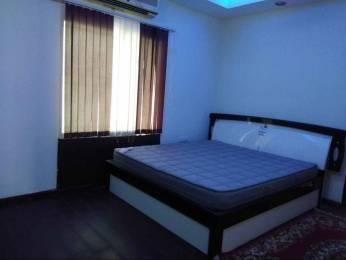 1100 sqft, 1 bhk Apartment in RK RK Township Bommasandra, Bangalore at Rs. 13500