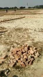 1000 sqft, Plot in Builder Project Nagram Road Mohanlalganj, Lucknow at Rs. 6.0000 Lacs